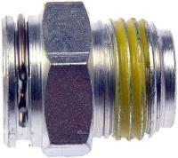 Oil Cooler Line Connector (Transmission) 800-605