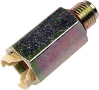 Oil Cooler Line Connector (Transmission) 800-714