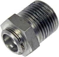 Oil Cooler Line Connector (Transmission) 800-723