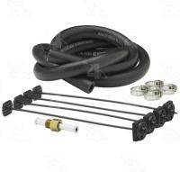 Oil Cooler Mounting Kit 53018