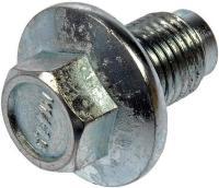 Oil Drain Plug 65324