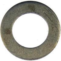 Oil Drain Plug Gasket 095-015
