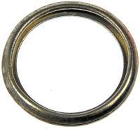 Oil Drain Plug Gasket 095-142