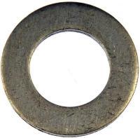 Oil Drain Plug Gasket 095-144