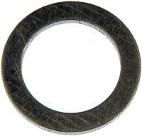 Oil Drain Plug Gasket 095-147.1