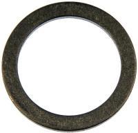 Oil Drain Plug Gasket 095-149