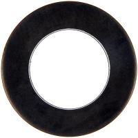 Oil Drain Plug Gasket 095-156