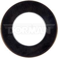 Oil Drain Plug Gasket 095-156CD