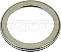 Oil Drain Plug Gasket 095-159CD