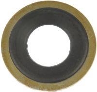 Oil Drain Plug Gasket 097-021.1