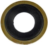 Oil Drain Plug Gasket 097-021