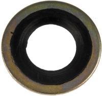 Oil Drain Plug Gasket 097-025