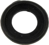 Oil Drain Plug Gasket 097-119