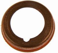 Oil Drain Plug Gasket 097-134