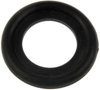 Oil Drain Plug Gasket 097-139