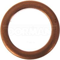 Oil Drain Plug Gasket 097-827CD
