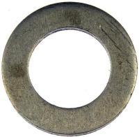 Oil Drain Plug Gasket 65292