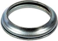 Oil Drain Plug Gasket 65306