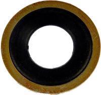 Oil Drain Plug Gasket 71-13513-00