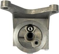 Oil Filter Adapter 917-035
