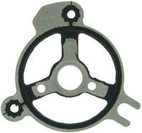 Oil Filter Adapter Gasket 72423