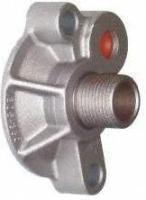 Oil Filter Adapter MFA350