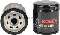 Oil Filter 3330