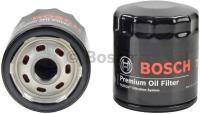 Oil Filter 3332