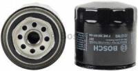 Oil Filter 72137WS