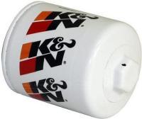 Oil Filter HP1002
