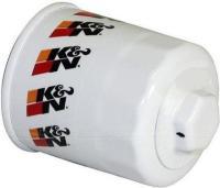 Oil Filter HP1003