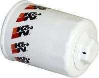 Oil Filter HP1010