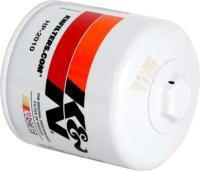 Oil Filter HP2010
