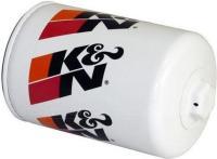 Oil Filter HP3002