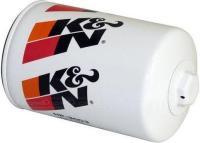 Oil Filter HP3003