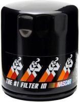 Oil Filter PS1002