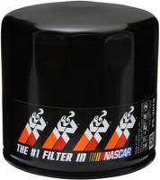 Oil Filter PS2010