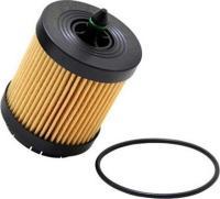 Oil Filter PS7000