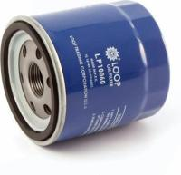Oil Filter LOP-LP10060