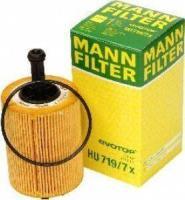 Oil Filter HU719/7X