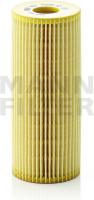 Oil Filter HU726/2X