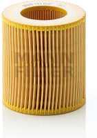 Oil Filter HU816X