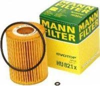 Oil Filter HU821X