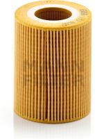 Oil Filter HU826X