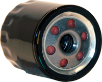 Oil Filter W7015