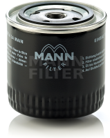 Oil Filter W920/17