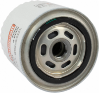 Oil Filter FL300