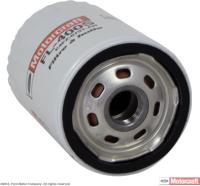 Oil Filter FL400S