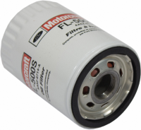 Oil Filter FL500S