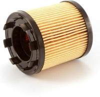 Oil Filter 56-CH9018